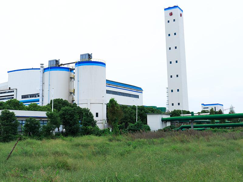 德邦不锈钢管热核领域